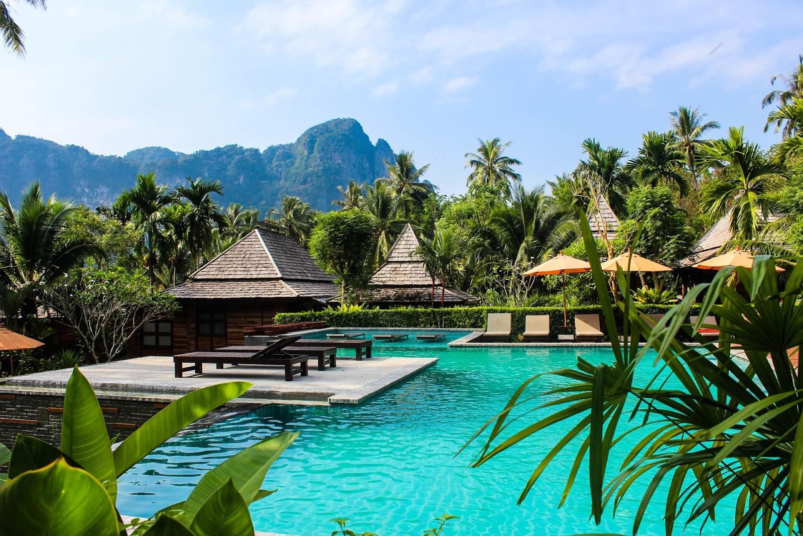 Tourismusmanagement - was danach? Berufserfahrung
