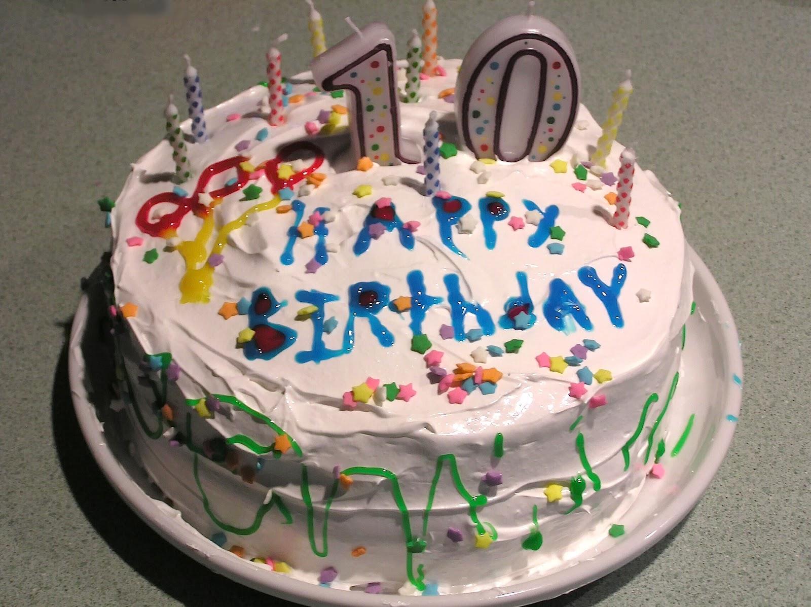 Birthday_cake-01.jpg