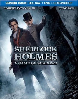 Beaches] Sherlock season 1 subtitles shaanig