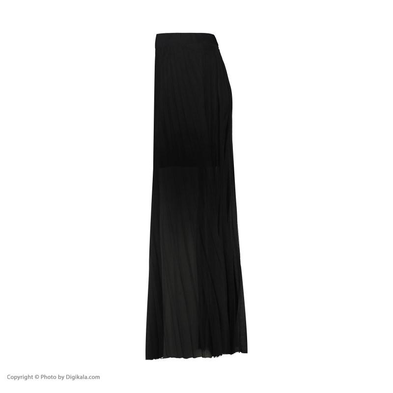 دامن زنانه کیکی رایکی مدل BB4315-001