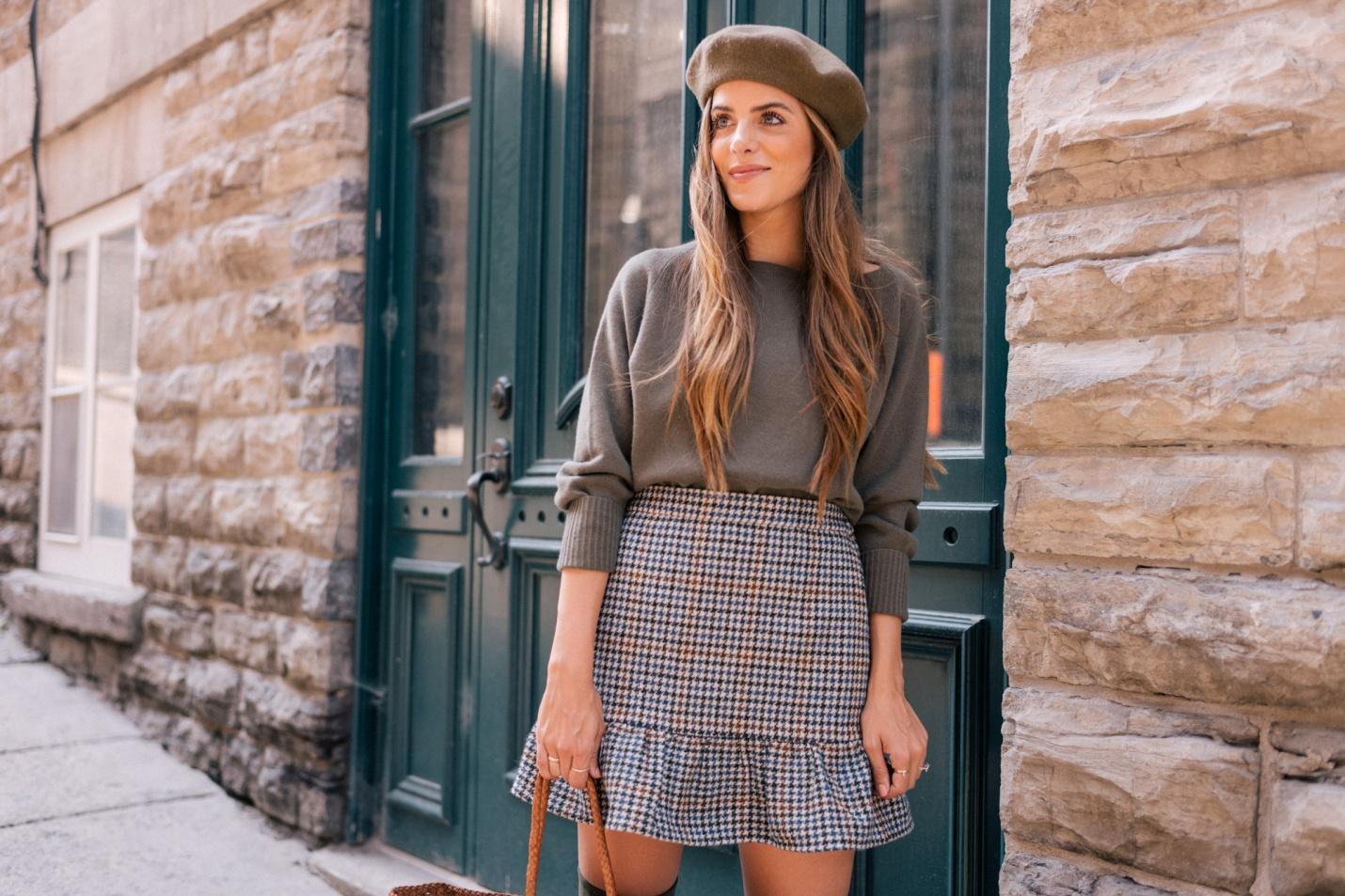 gmg-plaid-skirt-suede-jacket-1009122.jpg