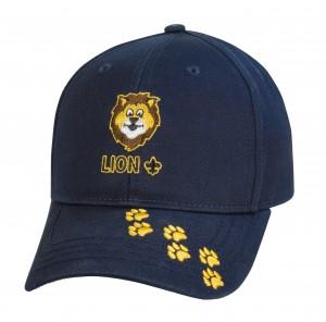 Lion-hat-300x296.jpg
