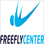 Freeflycenter.png