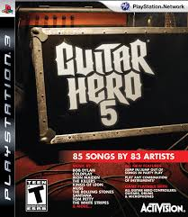 Guitar Hero 5.jpeg