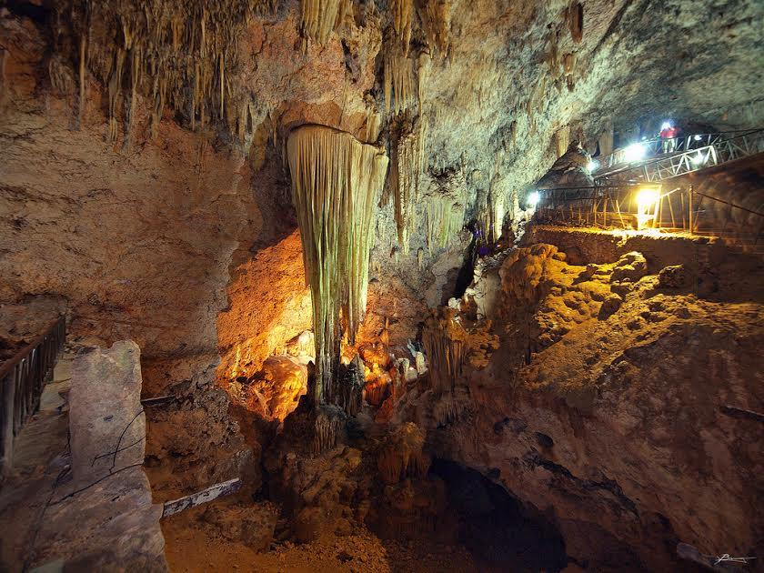 C:\Users\Levi\Desktop\cave image four.jpg