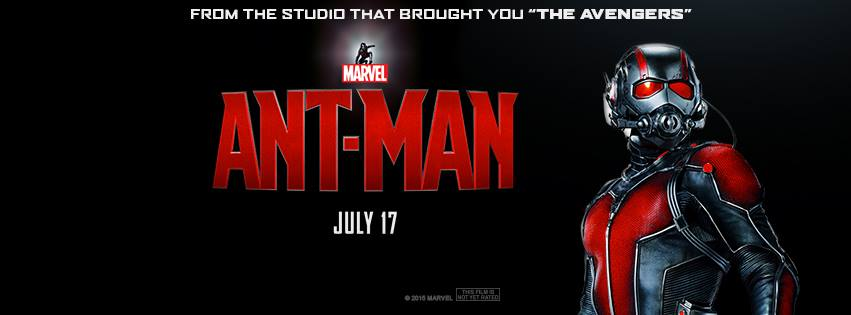 ANT-MAN FB COVER.jpg