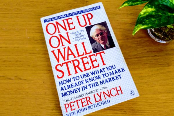 Peter Lynch tiết lộ 5 sai lầm tai hại nhà đầu tư chứng khoán nào cũng mắc  phải - Investing.vn