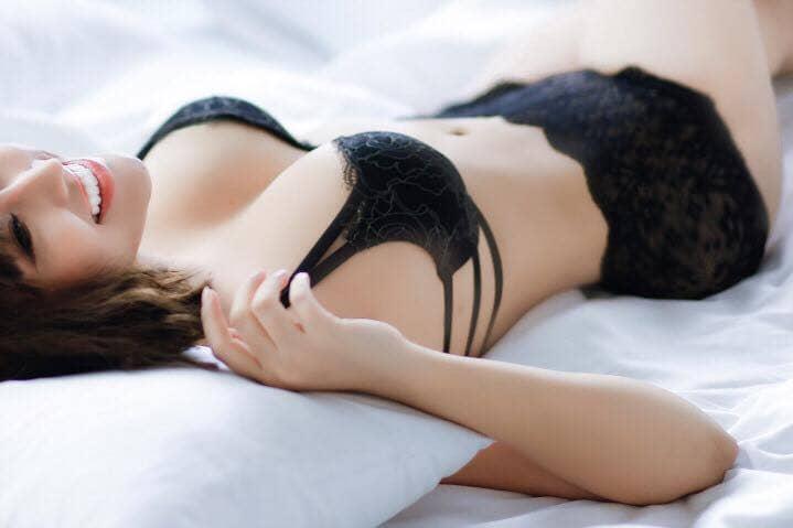 D:\Nâng ngực xong có được nằm nghiêng không\nang-nguc-dep-4.jpg