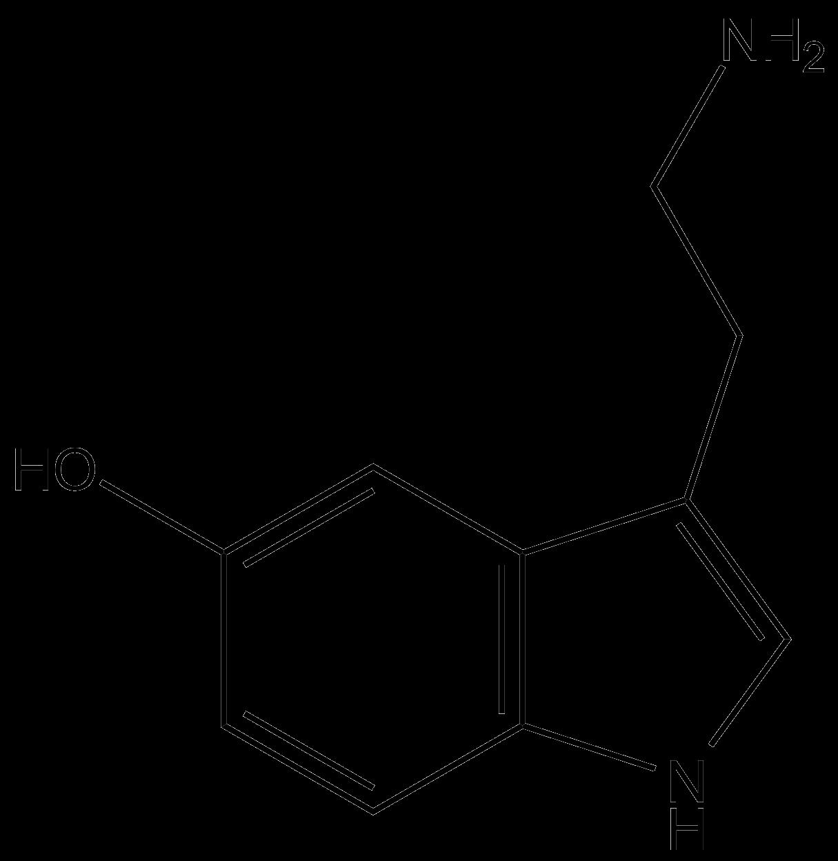 stingray venom | BCA Chemistry