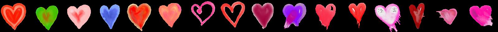 heartborder.png