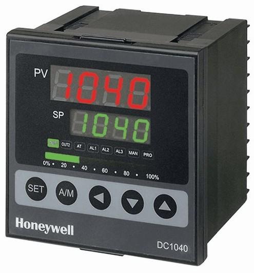 Đồng hồ nhiệt độ honeywell, đồng hồ nhiệt độ PID