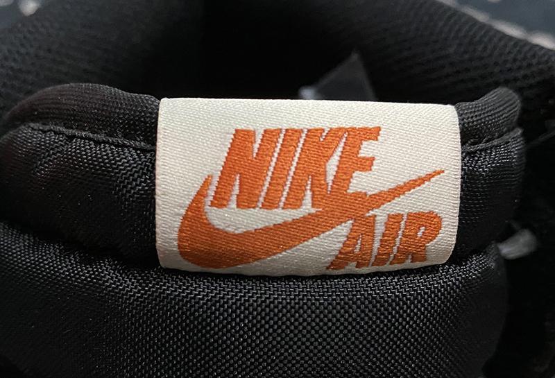 Chất lượng của Nike Air Jordan 1 được nhiều người thích thú!