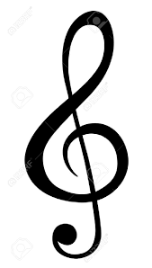 Image result for music note images