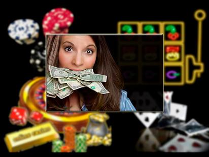 официальные сайты казино минска