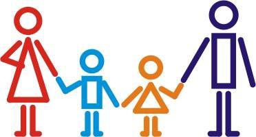 Fundacja Przyjazny Åšwiat Dziecka