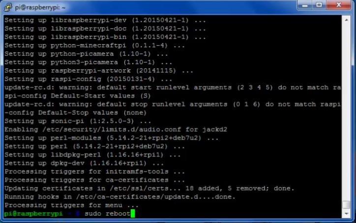 C:\Users\mathe\AppData\Local\Microsoft\Windows\INetCache\Content.Word\IMG_0837.jpg