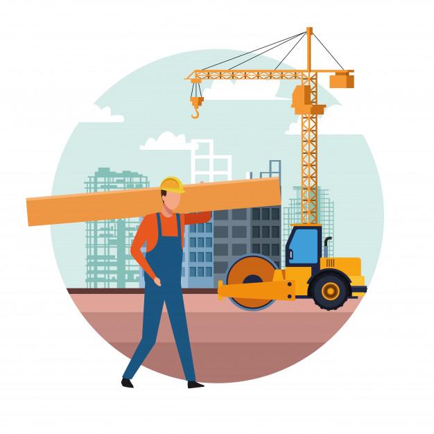 Consultoria/Agência de SEO em Fortaleza  para construtora