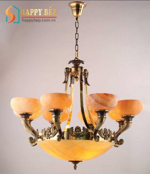 đèn trang trí giá rẻ q9 - 290165