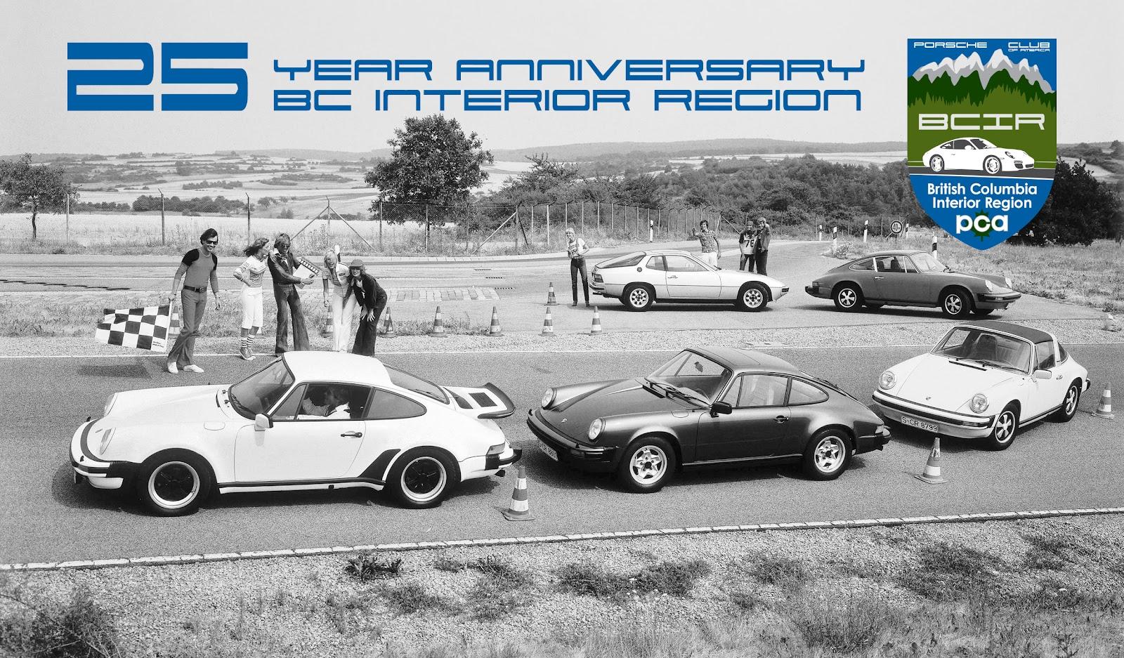 Porsche-BCIR-25-years-1.jpg