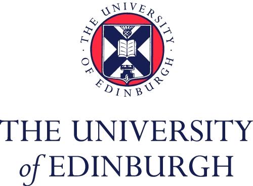 University-of-Edinburgh-logo.jpg