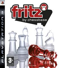 Fritz Chess.jpeg