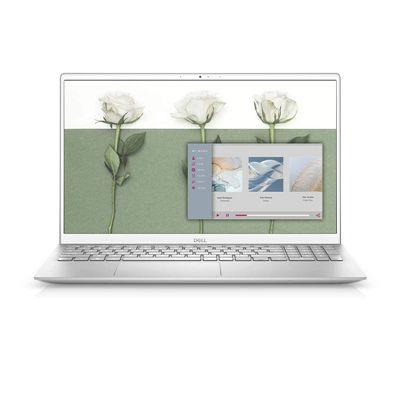Dell Inspiron 15 5000 Laptops Under 90000