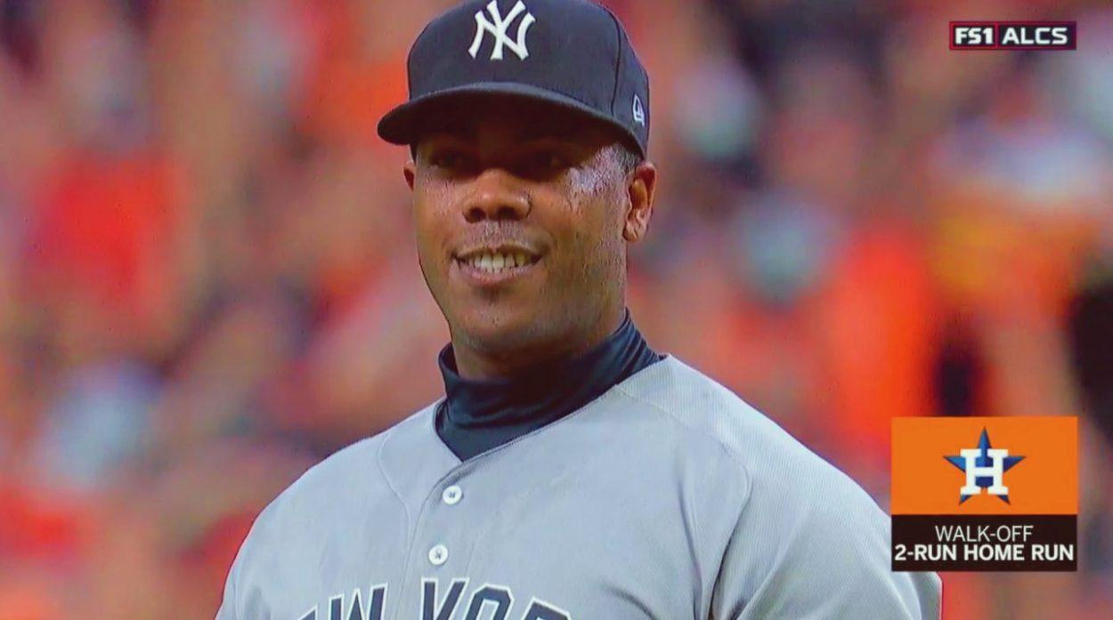 Imagen que contiene persona, hombre, juego atlético, béisbol  Descripción generada automáticamente
