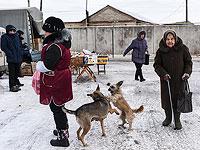La Croix. Демография: тройной проигрыш России