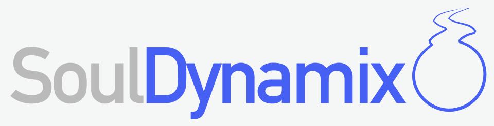 SoulDynamix logo