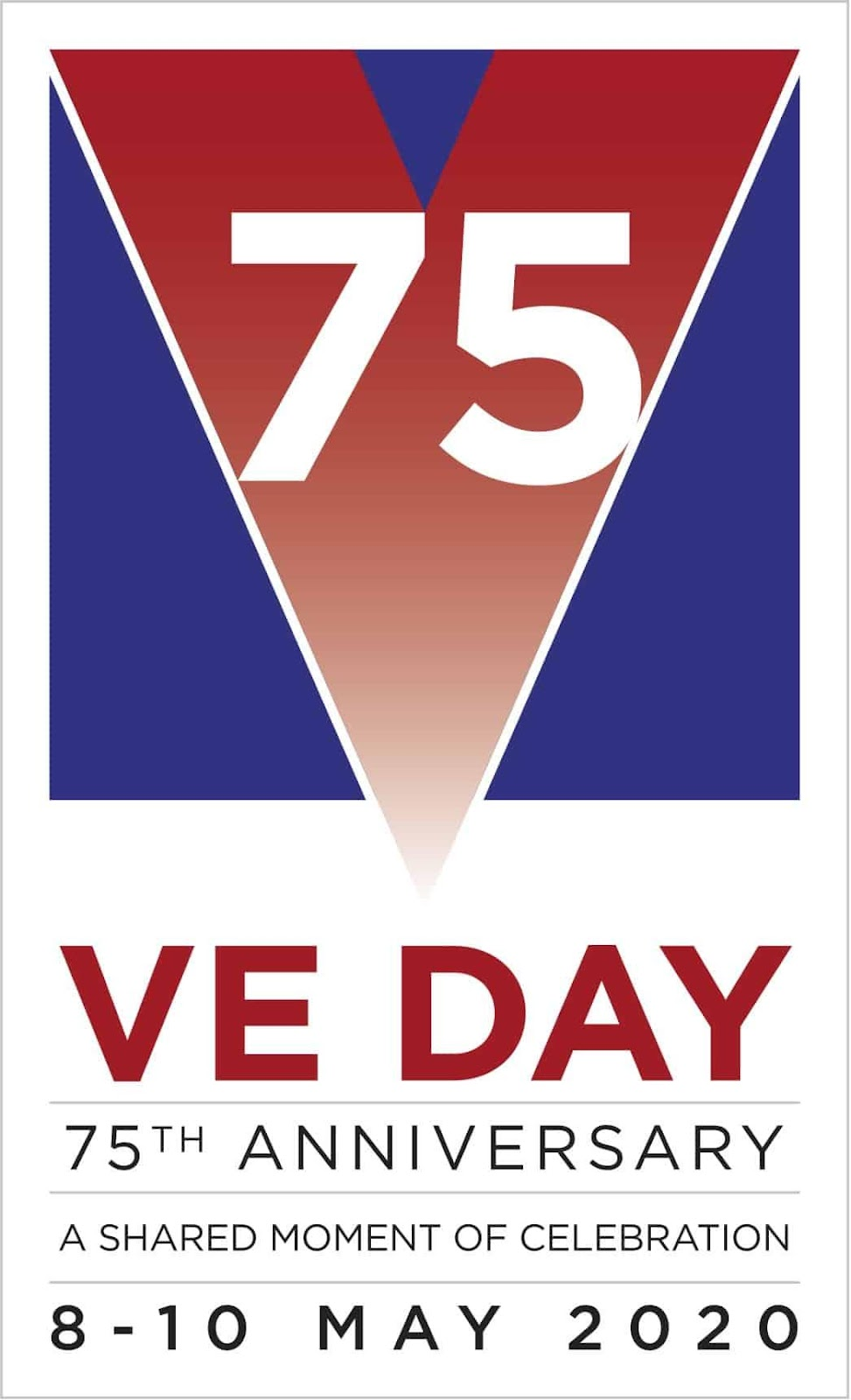 VE-Day-75-border-logo-cmyk-ol-002[1]