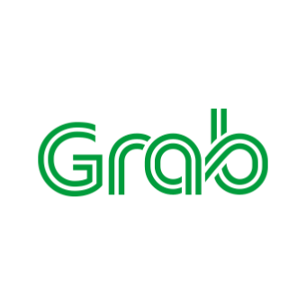 Grab is one of the biggest taxi companies in Singapore