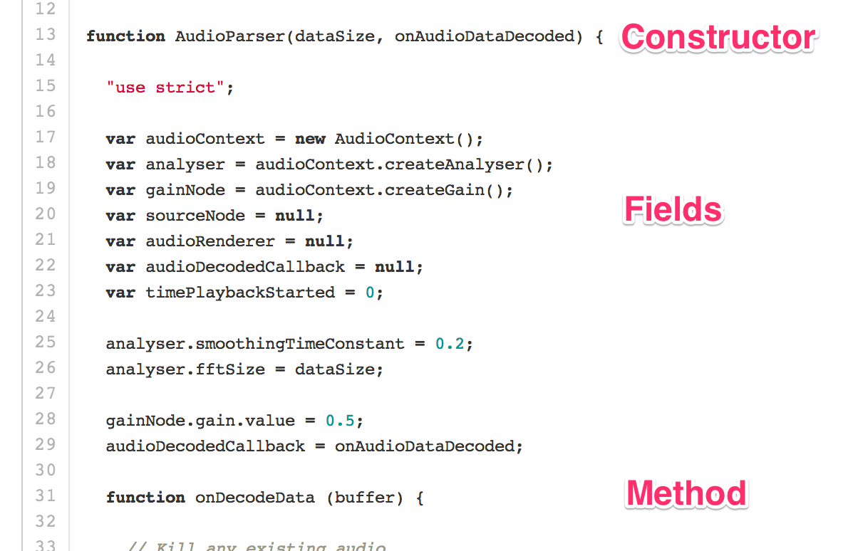 music-dna_audio-parser_js_at_master_·_paullewis_music-dna.png