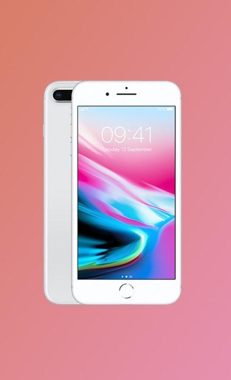 iphone-8-iphone-x-2017.jpg