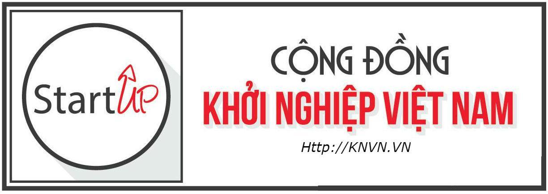 Các nhóm khởi nghiệp trên facebook - Blog KNVN - Cộng đồng Khởi ...