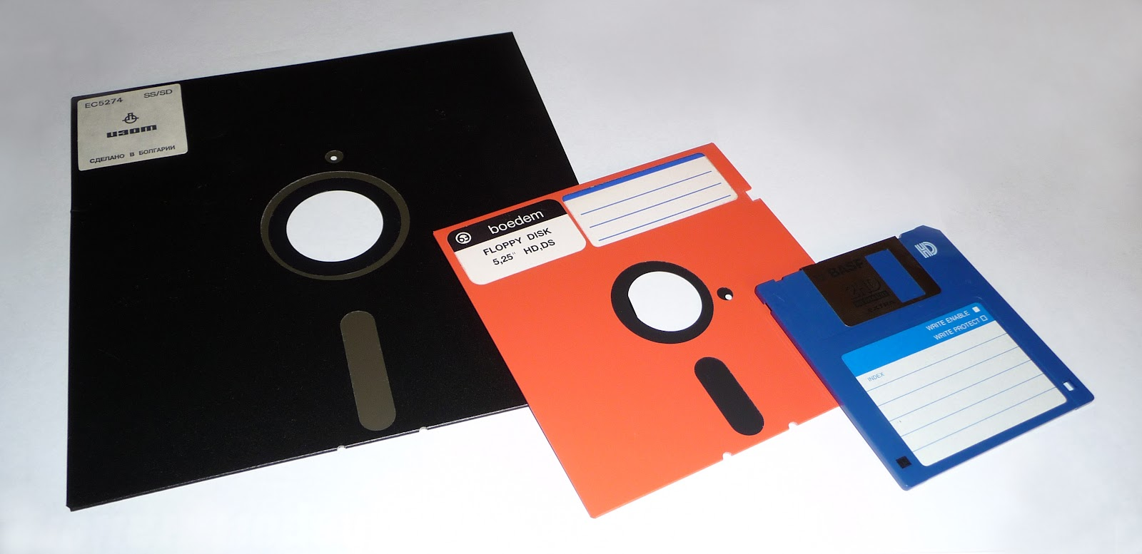 Floppy Disks.jpg