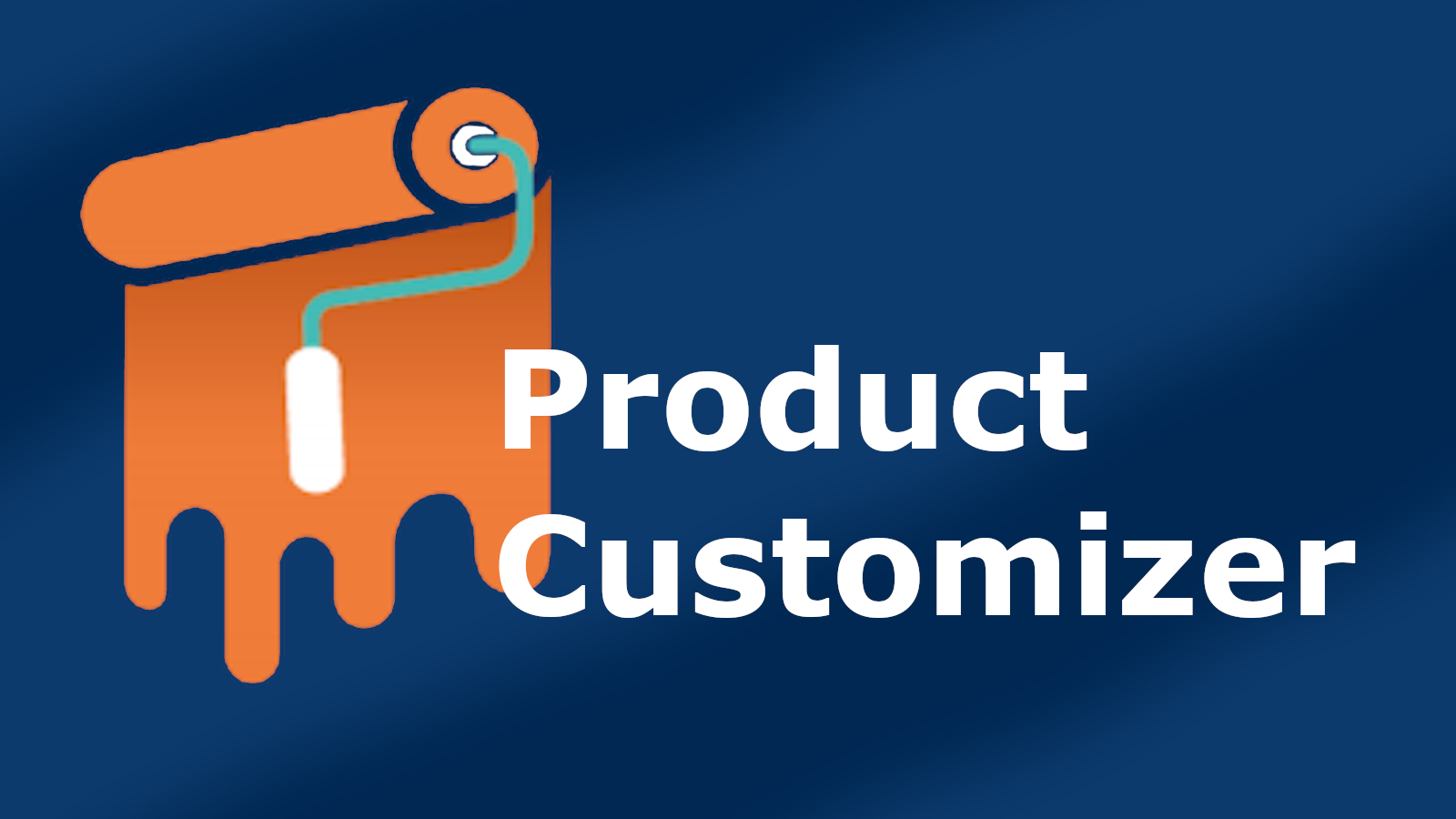 Shopify product customizer Product Options and Customizer