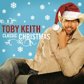 Toby Keith: A Classic Christmas