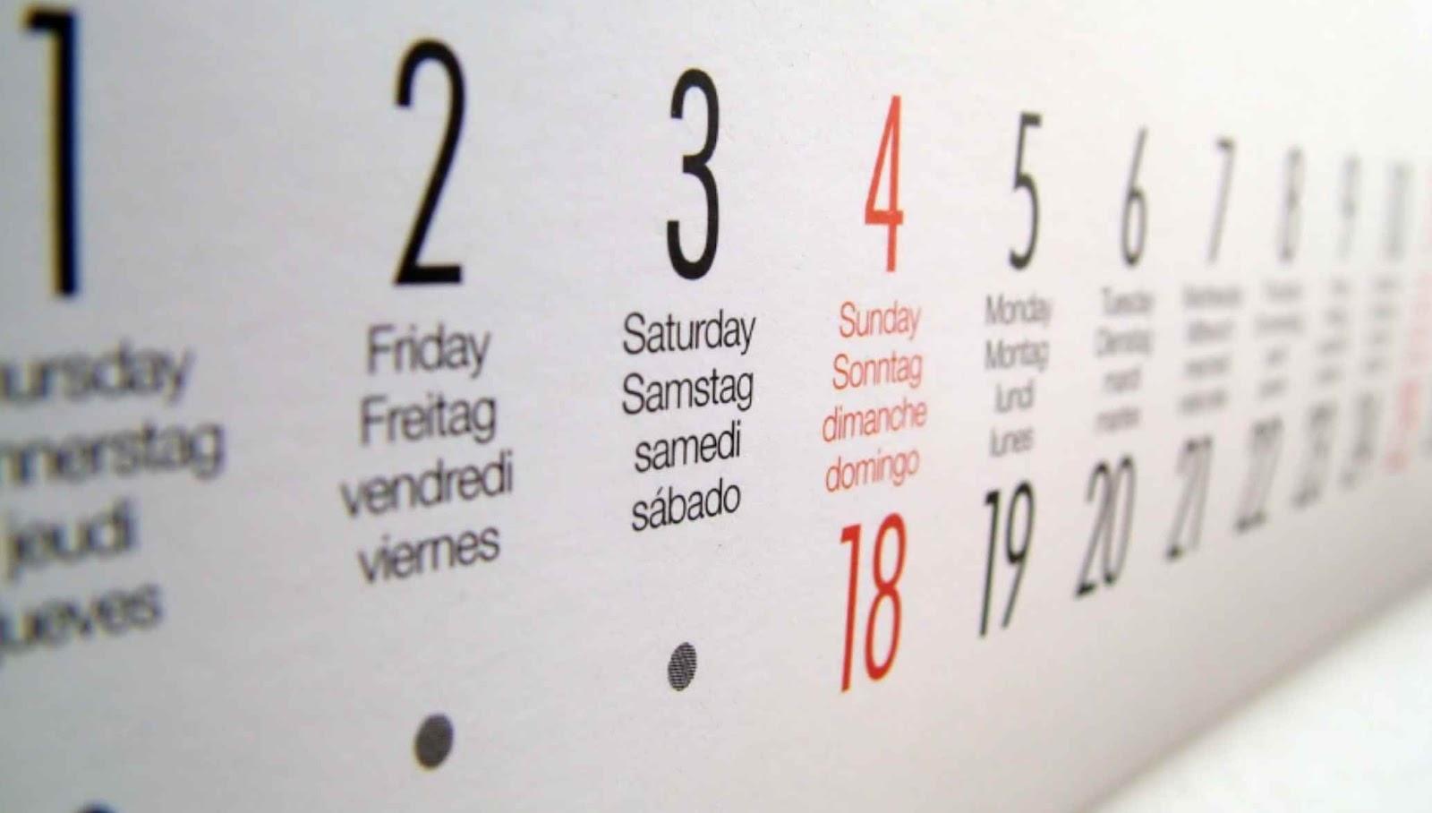 Calendar I.jpg