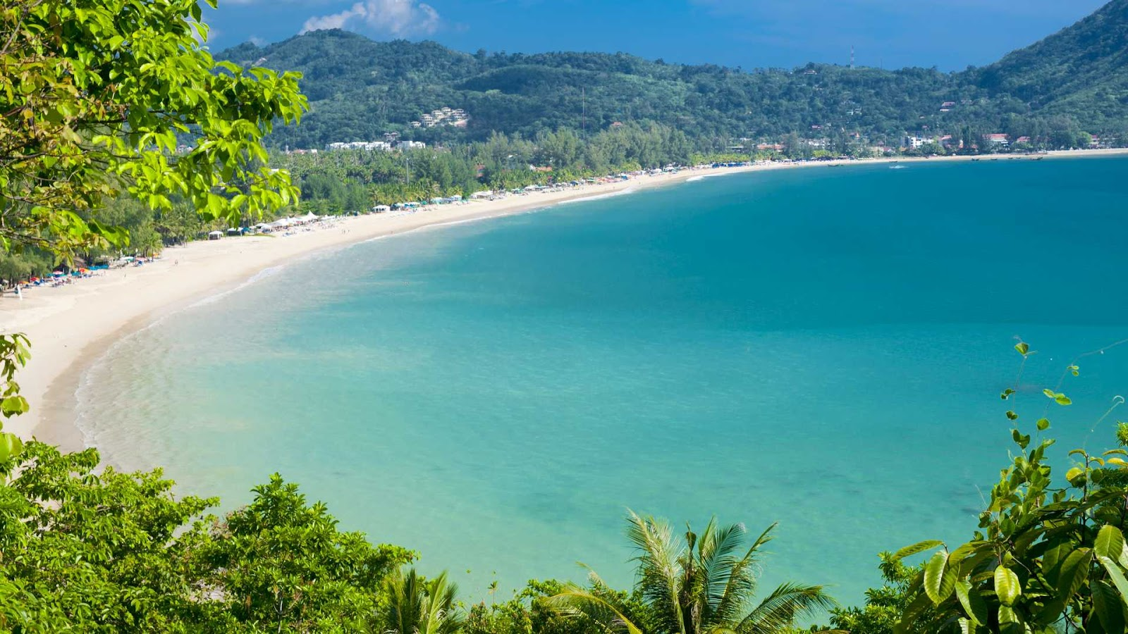 Image result for kamala beach