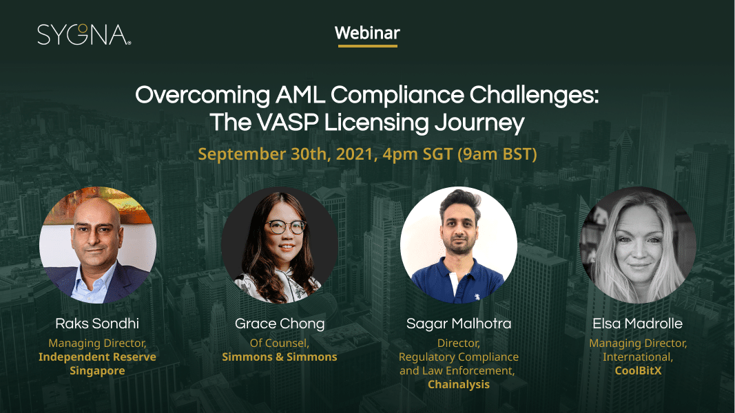 https://www.sygna.io/the-licensing-journey-overcoming-compliance-challenges/