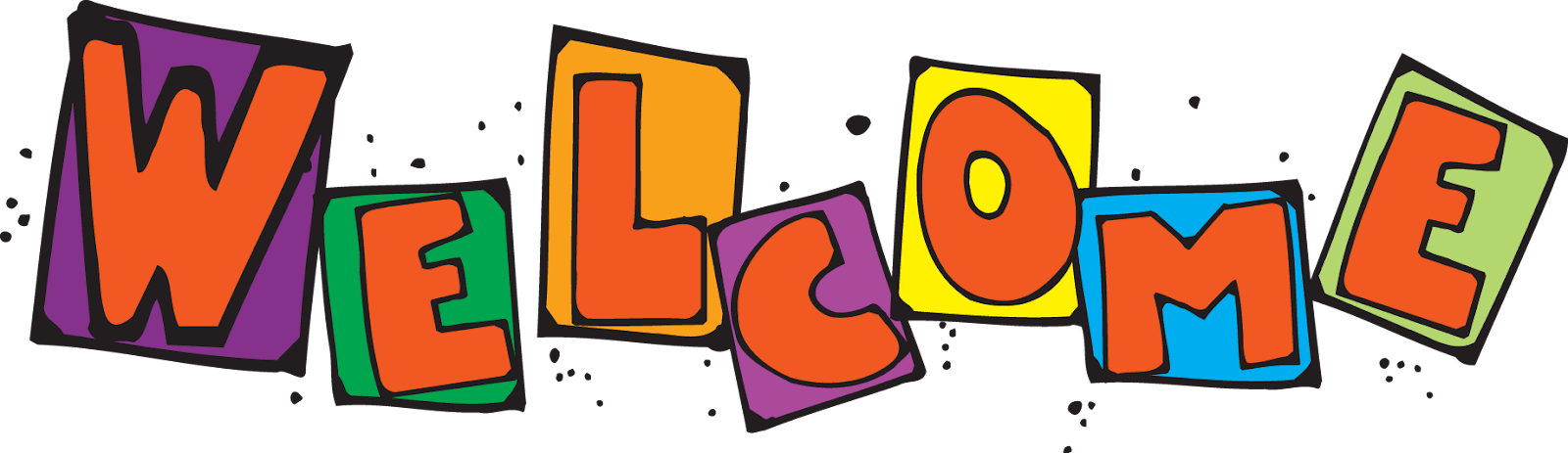 welcome-clipart-di86qp8ie.png
