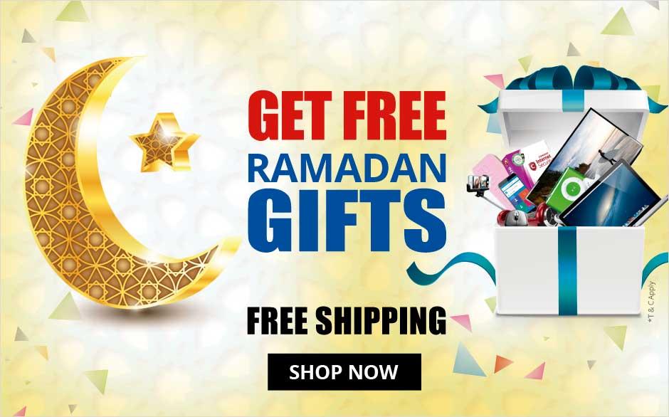 728840614web-ramadan.jpg
