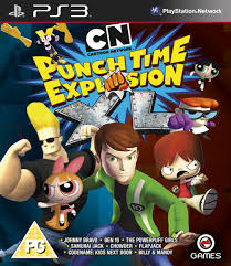 Cartoon Network Punch Time Explosion XL.jpeg