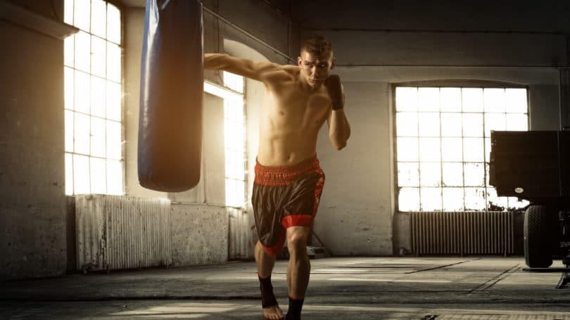 https://www.moneycrashers.com/wp-content/uploads/2014/11/home-boxing-workout-expectation-810x455.jpg