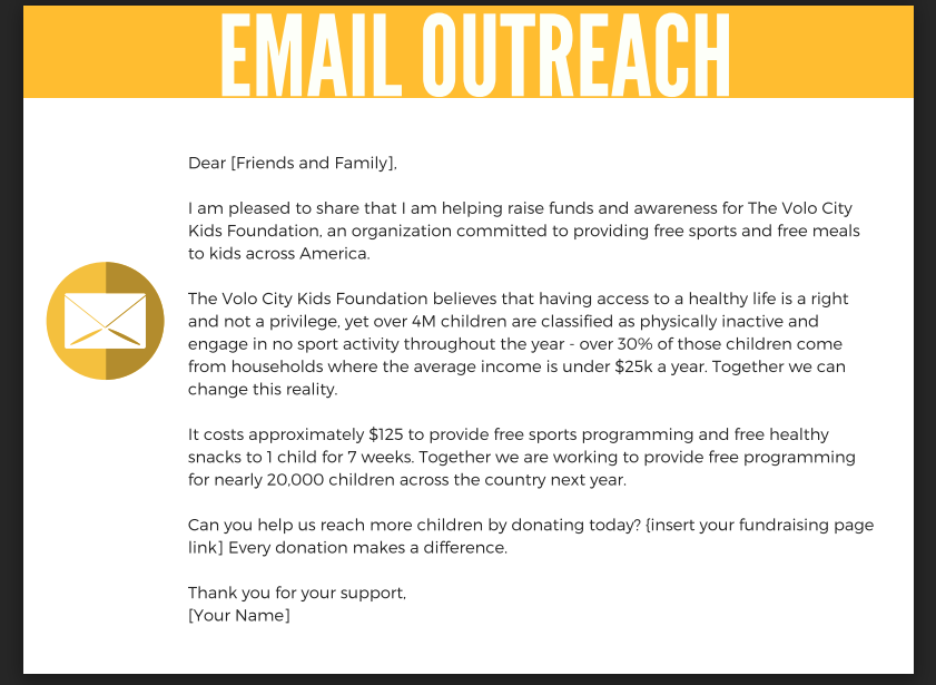 nonprofit-fundraising-toolkit-email-outreach