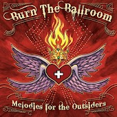 Melodies for the Outsiders
