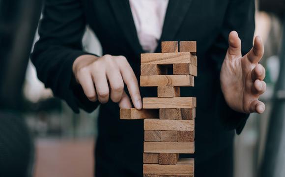 Comment les soft skills peuvent devenir les pilier de l'inclusivité dans votre entreprise et dans votre recrutement.