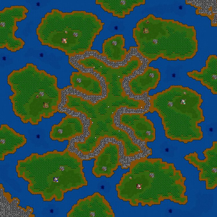 Beetle_Island.jpg