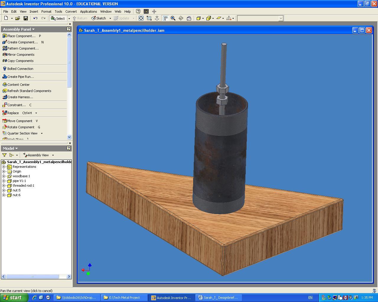 PencilHolder_Centroid_Design.jpg