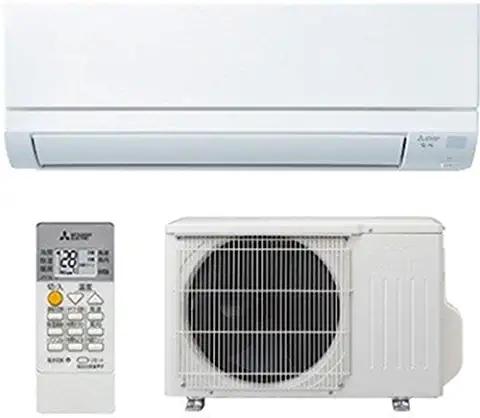 エアコン 消費電力